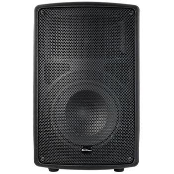 Audio Enhancement XDSolo Solution