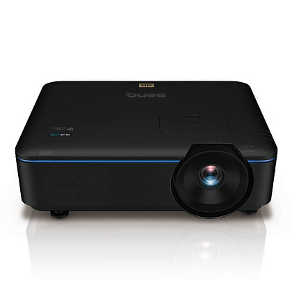 BenQ 4K HDR Installation Laser Projector with 5000 Lumens | LK953ST
