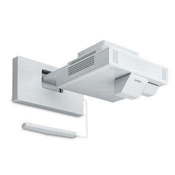 Epson  BrightLink 1485Fi 1080p 3LCD Interactive Laser Display