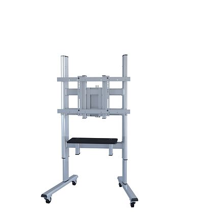 ProLift G5L IFP Mobile Stand