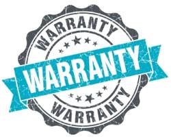 Warranties & Services