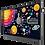 "Thumbnail: BenQ 4K UHD 75""Education Interactive Flat Panel Display | RP7502"