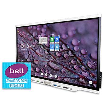 SMART Board® 7000 series