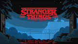 Nerdbot Reviews: Stranger Things - The Game