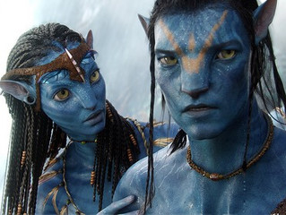 Avatar Sequels Begin Filming