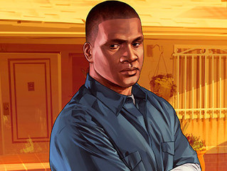 Mafia 3, Watch Dogs 2, and Racial Identity in Gaming
