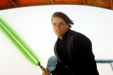 The Big Question: Where's Luke's Lightsaber?