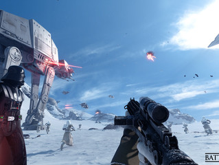 Star Wars Battlefront 2 Will Have A Campaign