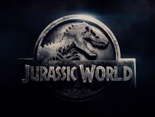 Jurassic World Trilogy Confirmed