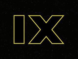 Star Wars AND Indiana Jones Get Release Dates