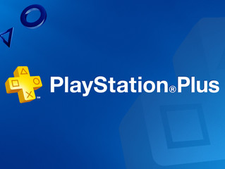 PlayStation Plus Prices Increase