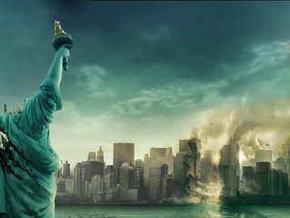 More Cloverfield Movies are Coming