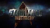 Star Trek: Discover Review