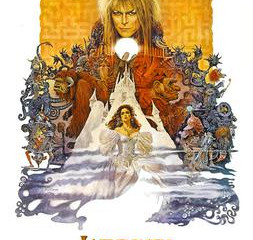 Labyrinth Spin Off Confirmed