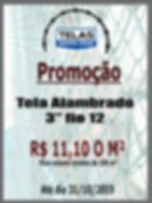 Panfleto_Promoção_site_mes_de_outubro_3_