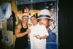 DJ Quick & Danny De La Paz