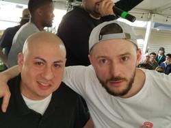 DJ ESKEI83