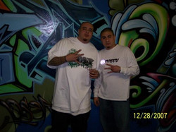 Fade Dogg & DJ Quick
