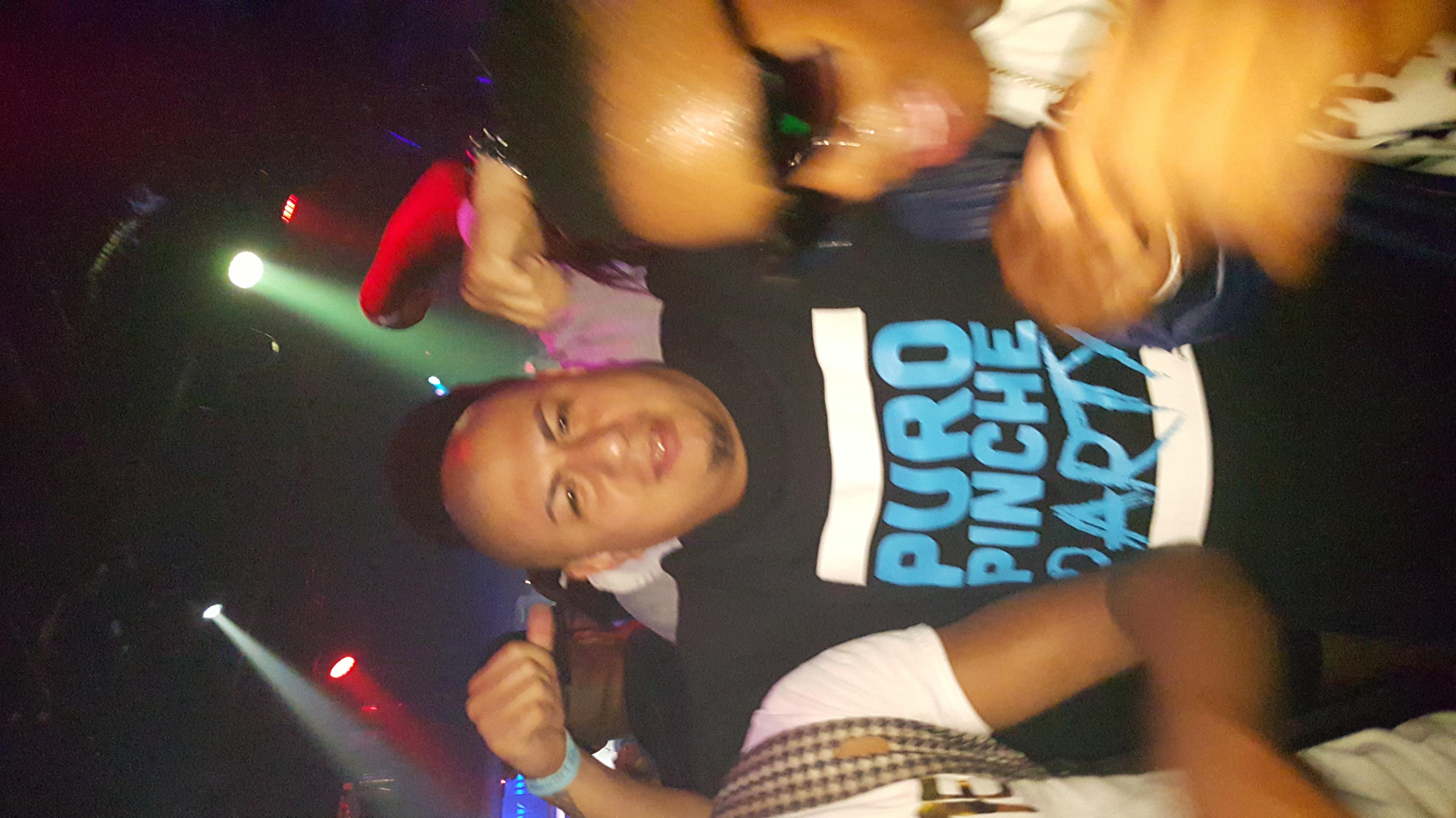 DJ Grand & Silento