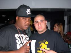 Jadakiss & DJ Quick