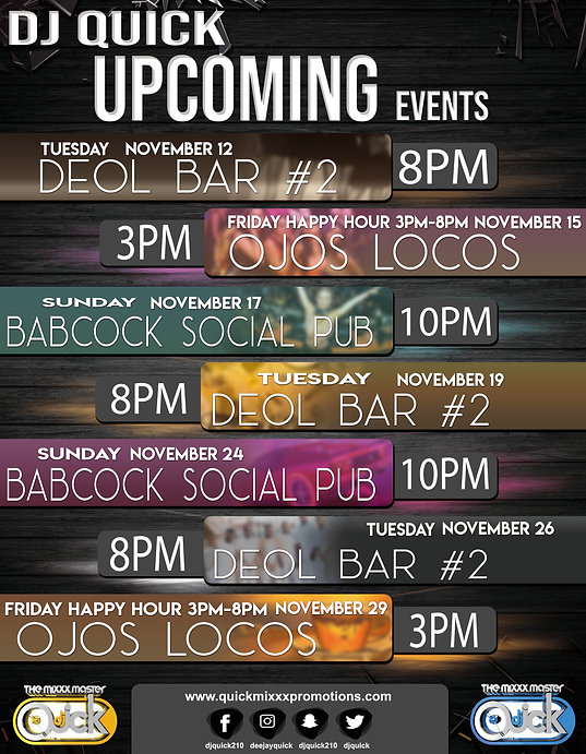NOV.Upcoming events.jpg