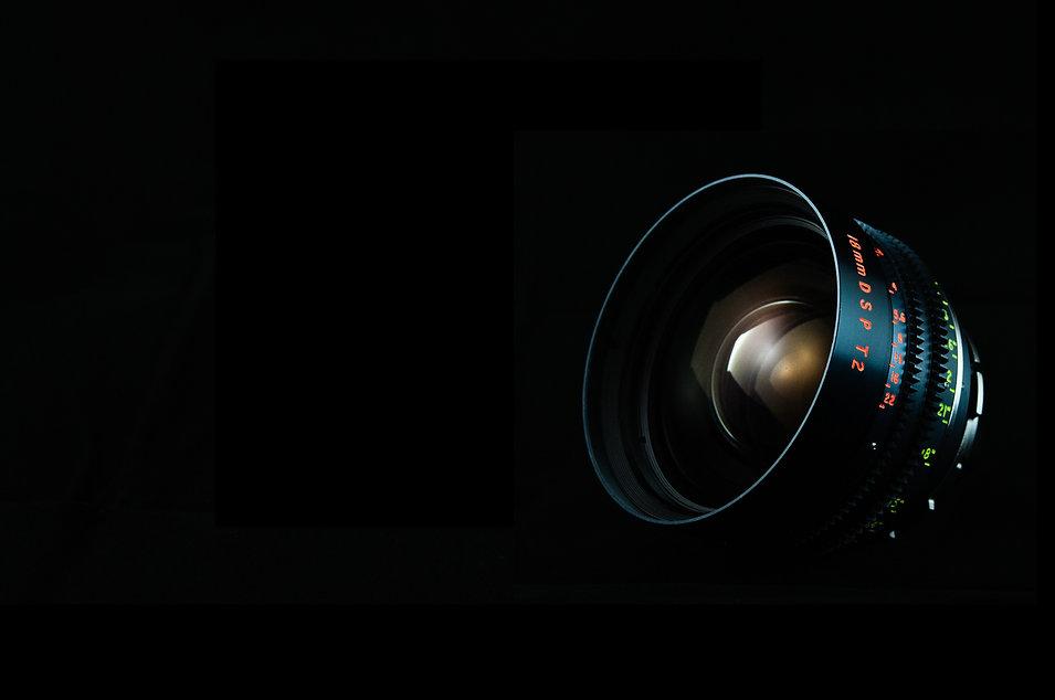 18mm DSP T2.jpg