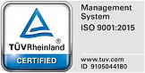 016-DXB-000-ISO-INT-ISO LOGO WITHOUT QR.