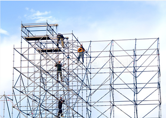 ice scaffolding, shoring, scaffolding, construction, subcontractor, contractor, head protection, boiler, 3d, scaffold systems, system scaffold, cuplock, head protection, access solutions, scaffolding systems, scaffold rental, scaffold services, scaffolding services, scaffolding engineering, industrial scaffold, industrial scaffolding, residential scaffold, residential scaffolding, economical, union, carpentry, general carpentry, dependable