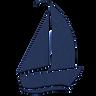 kisspng-sailboat-sailing-ship-sailboat-5