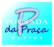 logo luis.png