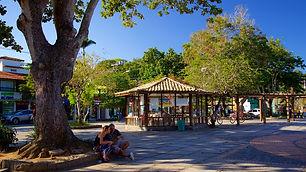265031-Santos-Dumont-Square-Buzios.jpg