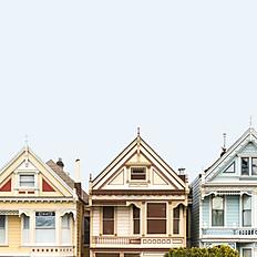 Property Tax Assistance Loan