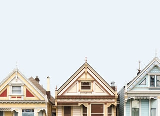 Budgeting for Home Ownership