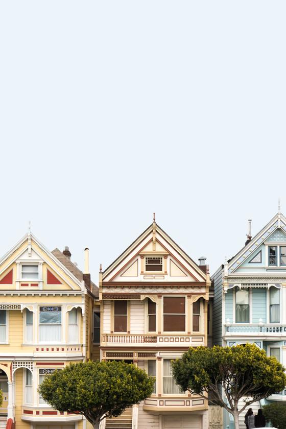 Canadian Real Estate Market Set to Rebound?