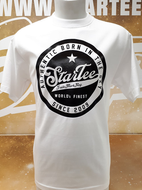 T-shirt men Startee Label SINCE 2009