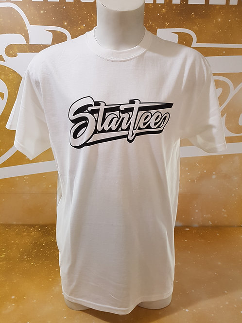 T-shirt  men STARTEE