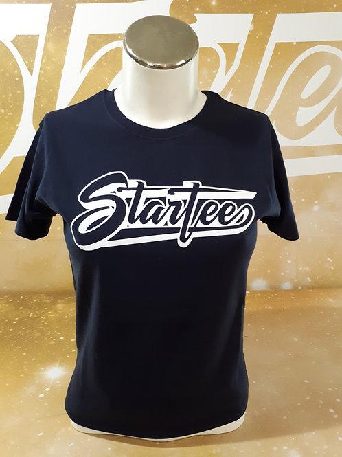T-shirt Startee Women