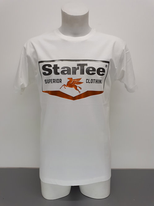 T-shirt men Startee SUPERIOR CLOTHING