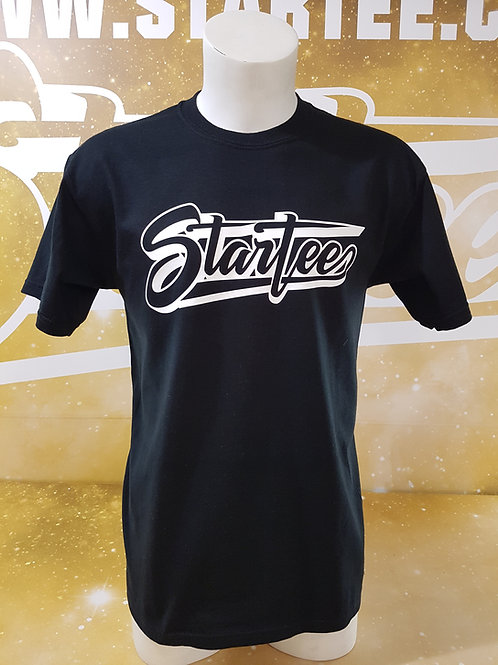 T-shirt  men STARTEE