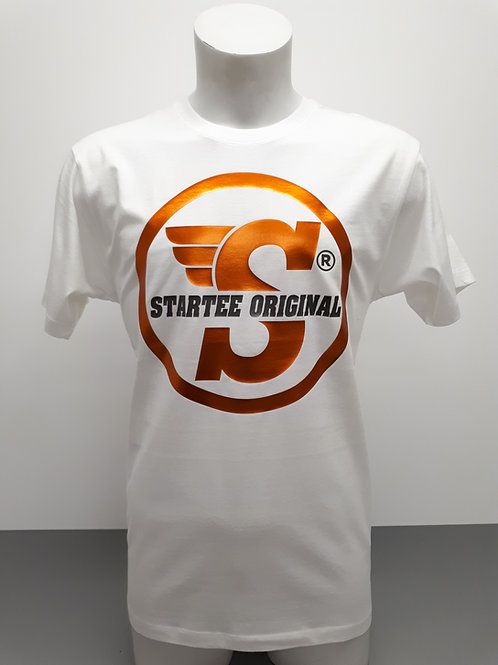 T-shirt men Startee Original S
