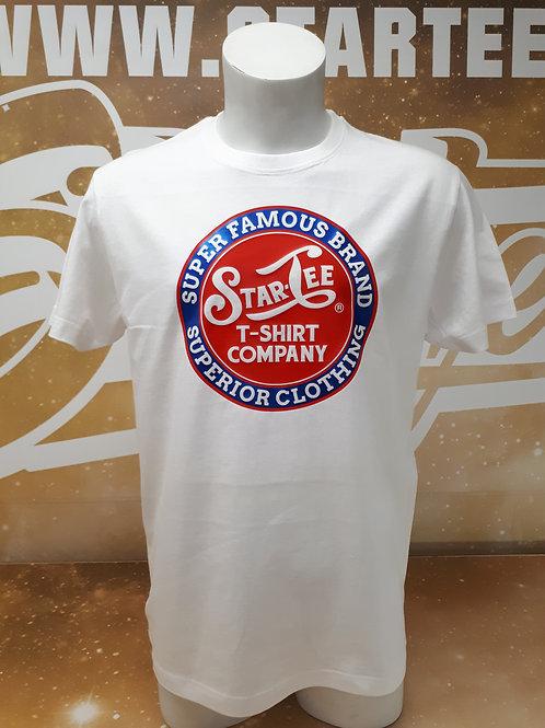 T-shirt men Startee SUPER FAMOUS BRAND
