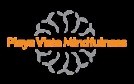 PVM logo Main grey.png