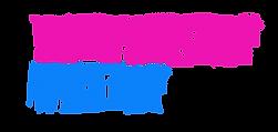 logo expressionsmixtes.png