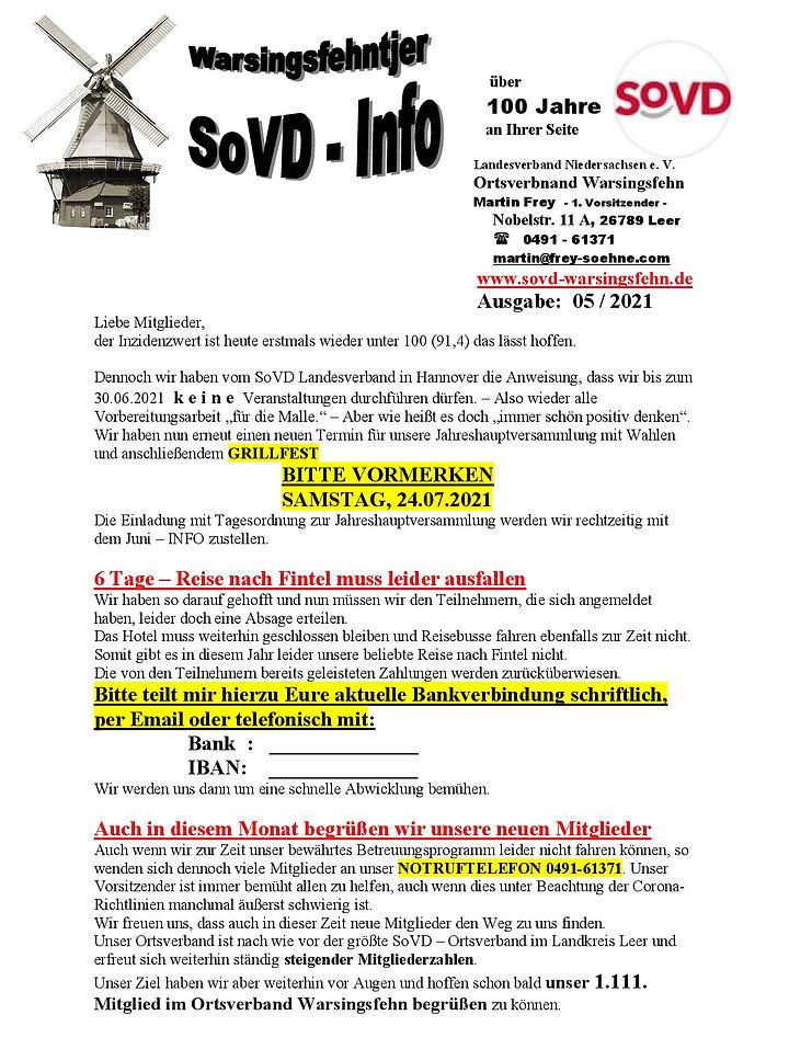 Info 2021 05 Seite 1-2-001.jpg
