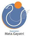 logo Mata Gayatri.jpg