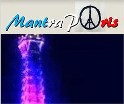 MantraParis.jpg