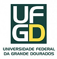 UFGD.png