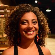 Nadia Bittencourt