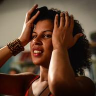 Gisele Pinheiro