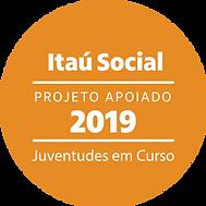 JuventudesEmCurso_2019CMYK_LJ.png